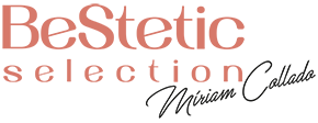 BeStetic Selection Logo